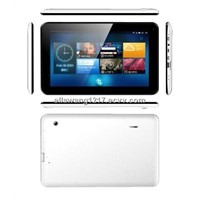 Quad Core Tablet PC