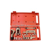 Refrigeration Sevice Tool Flaring Tool MC-278