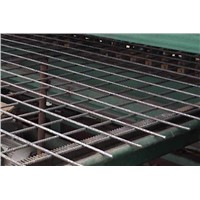 Reinforcing Welded Mesh / Truss-Mesh Reinforcemen