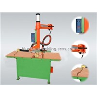 Rocker Arm Table Type Spot Welding Machine