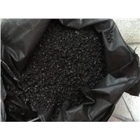 SGS Approved Calcined Anthracite