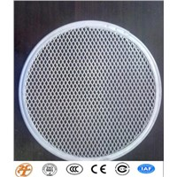 SS304 mesh screen fiilter ISO9001
