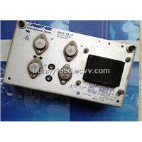 Screen printer spare parts of MPM Power supply