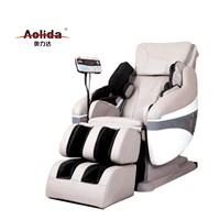 Sex Massage Chair Full Body Armchair DLK-H020C