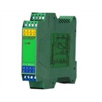 Signal Isolator,current isolators,Voltage isolator-- LU-GH slide-wire resistance input isolators