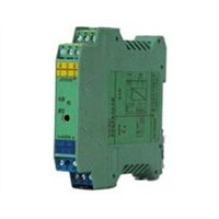 Signal Isolator,current isolators,Voltage isolator-- LU-GZ RTD input isolators