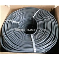 Silicone Strip/Silicone Extruded Strip/FDA Silicone Seal