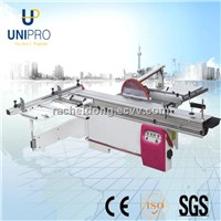 Sliding table saw machine price  UP6132CD