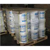 Sodium Silicate Concrete Waterproofing