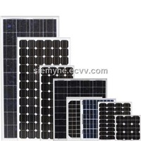 Solar Power System 10KW