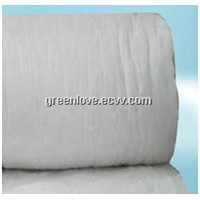 Sound Insulation & Noise Absorbing Material