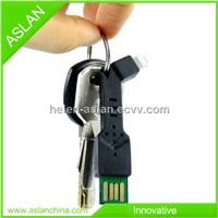 Special Flexible For iPhone 5 Chargekey China Manufacturer