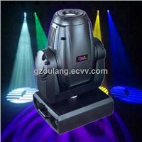 Stage HMI 575 Moving Head Spot Light DMX 575W Moving Head Spot Light