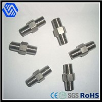 Stainless Steel Double Head Bolt