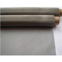 Stainless Steel Dutch Weave Filter Cloth