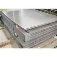 Stainless Steel Sheet 304, 304L,321