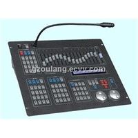 Sunny512 Controller Dmx Stage Lighting Dmx512 Controler