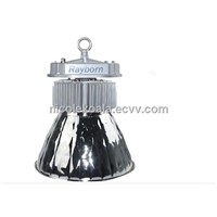 Super Bright Outdoor IP65 150W Warehouse CREE Led Lights high bay CE SAA