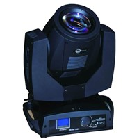Super silence beam 200w 5r big dipper light moving head