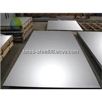 Supply ASTM A240,304,316L,309S,stainless steel sheet