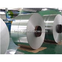 Supply ASTM A240,310S,321,405,stainless steel sheet