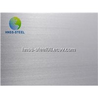 Supply SUS405,SUS410,SUS430,stainless steel sheet
