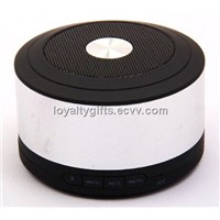 Supply Super Bass 2014 Wireless Bluetooth Speaker