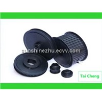 T2.5 T5 T10 T20 Timing Pulley