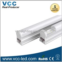 T5 0.6m LED Tube 9w 2835 600mm LED Light Tube