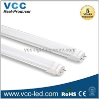 T8 0.9m LED Tube 16W LED Tube Light