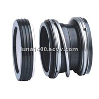 TB151 Mechanical Seal
