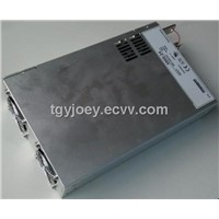TGY 1000W industrial power adapter