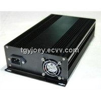 TGY 720W industrial switching pwer supply