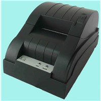 Thermal pos printer,desktop printer,thermal label printer