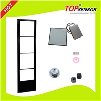 Top Sensor supermarket alarm security EAS antenna