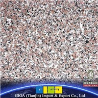 Top quality nature slab granite block price
