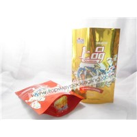 Topway Candy Packaging