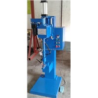 Torch Rotating Type Automatic Circumferential Seam Welding Machine
