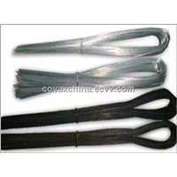 U Hank Wire/Binding Wire/Low Carbon Steel Wire