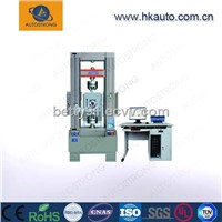Universal Testing Machine Material Test Instruments