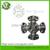 Universal joint for 175-20-00060