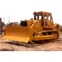 Used CAT D8K bulldozer Caterpillar D8K Dozer