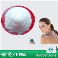 Uv absorbers,Uv filter avobenzone powder,cas 70356-09-1