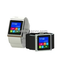 Watch phone LW-EC308(2G)