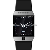 Watch phone LW-S5(2G)