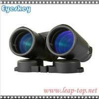 Waterproof 10x42 Binoculars W/ Phase Coatings