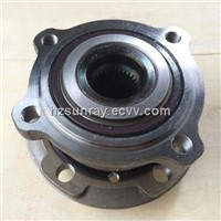Wheel Hub Bearing for BMW 31206779735 VKBA6619