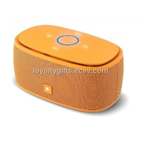 Wireless Mini Bluetooth Speaker  for iPhone for HTC for SAMSUNG for Nokia for tablet pc