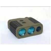 Wonderful Outdoor Laser Range Finder Lfr1500