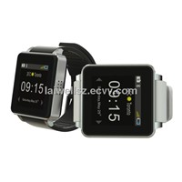 Wrist watch phone LW-EC306